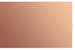 Център за развитие на личността АзОн лого